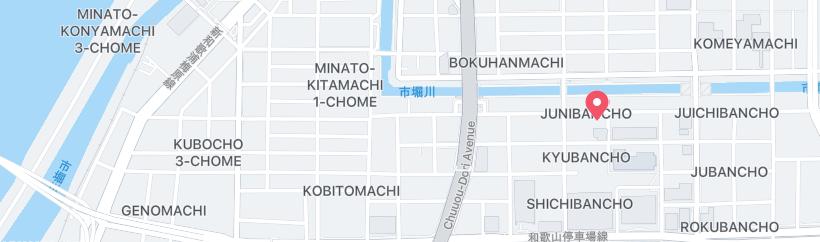ユニマット ライフ 2 ちゃんねる ユニマットの悪行 - 5ch.net