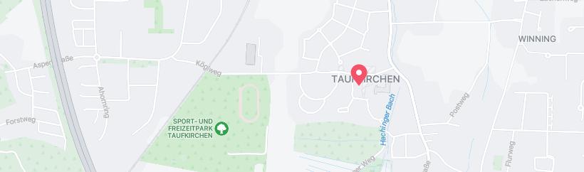 Köglweg Taufkirchen