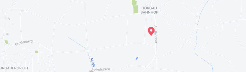Casino Club Horgau