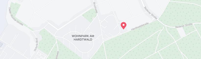 Parken Baden Airpark Kostenlos