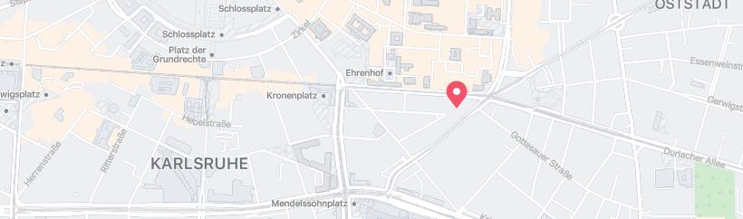 Brunnenstraße Karlsruhe öffnungszeiten