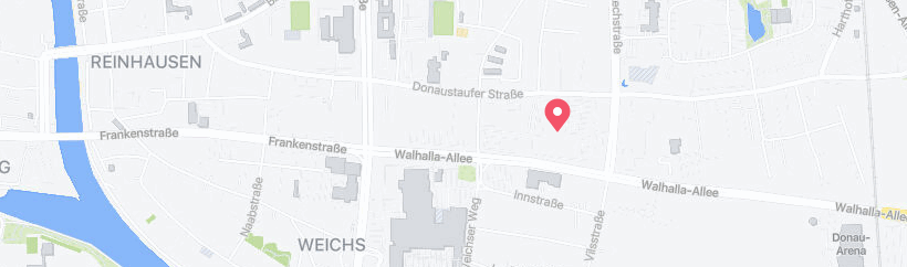 Real Markt Regensburg