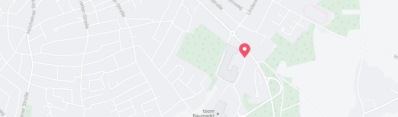 Gtü Burglengenfeld