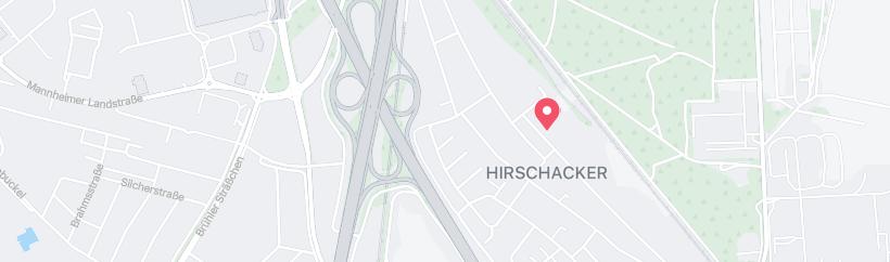Wirtshaus zum Rheintal - Info - Schwetzingen - Speisekarte ...