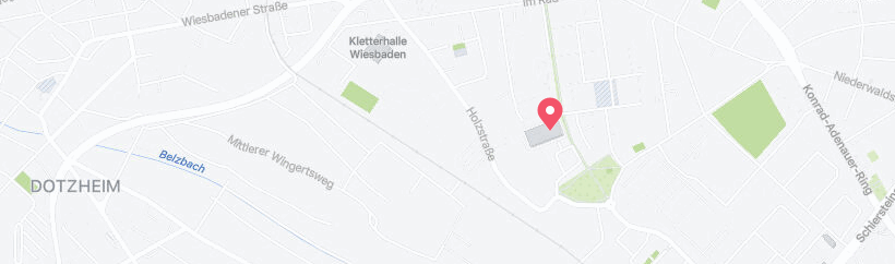 Handelsregister Wiesbaden Offnungszeiten