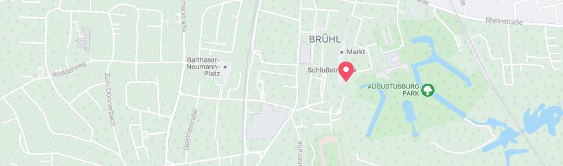 Zoomkino Brühl