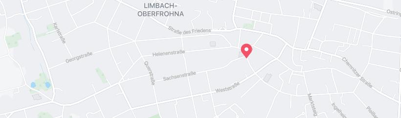 Limbach-Oberfrohna Facebook