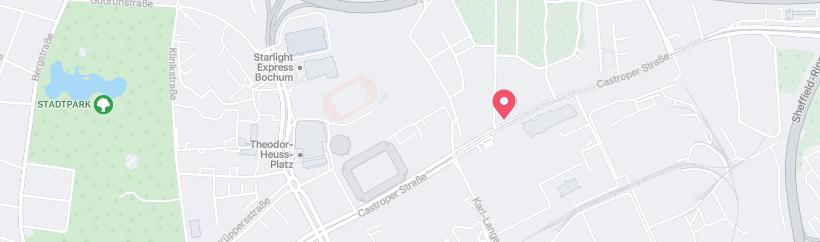 Tango La Boca Bochum