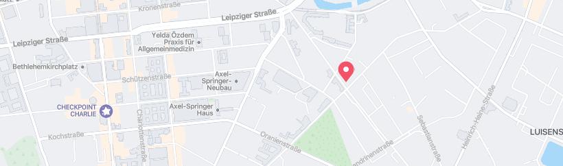 Wallstreetonline De