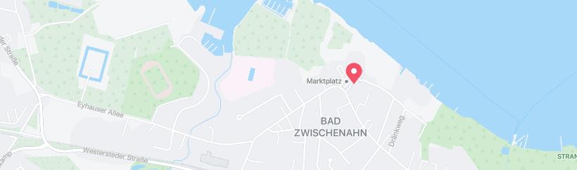 Bad Zwischenahn Facebook