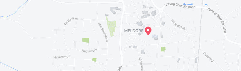 Nil Meldorf