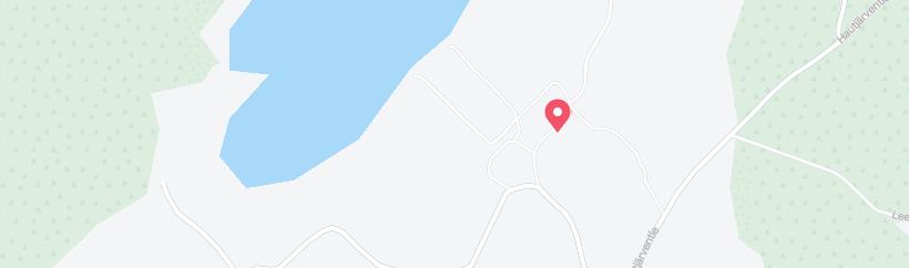 Hautjärven Kartano