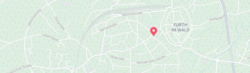 Kellerschenke Furth Im Wald