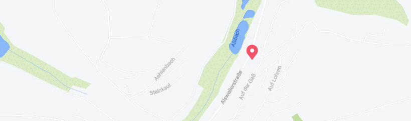 Sporthaus Glaab Marpingen