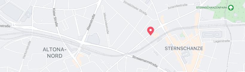 "Bauwagenplatz ""Zomia"" - About   Facebook"