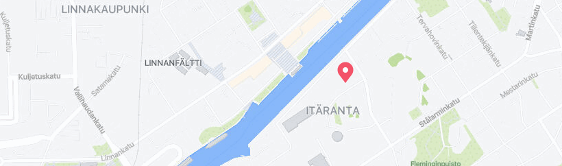Sale Aukioloajat Turku