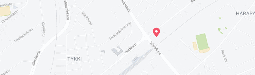 Lappeenranta Mcdonalds