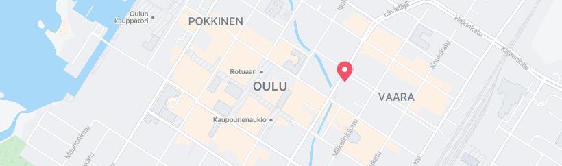 Jyty Oulu
