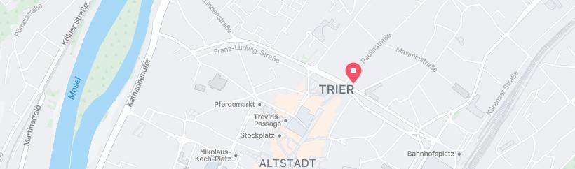Dr Kaldenbach Trier
