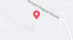 Stoffmarkt Münster 2021